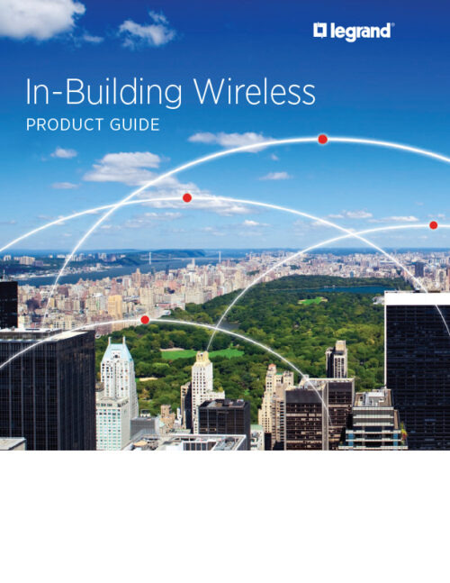 in-building-wireless-project-guide