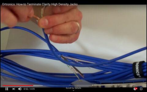 high-density-jack